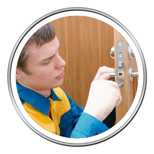Metro Master Locksmith Los Angeles, CA 310-844-9331